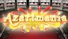 AzartMania